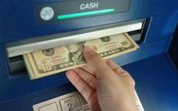 ATM Cash St. Louis