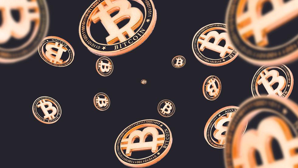 falling-bitcoin.jpg