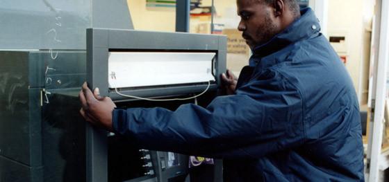 Setting Up ATM.jpg