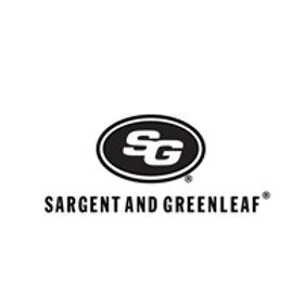 Sargent and Greenleaf