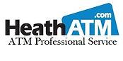 Heath ATM 2.jpg
