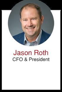 Jason-Roth.png