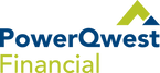 Power Qwest Financial Logo.png