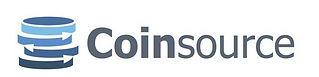 coinsource.jpg