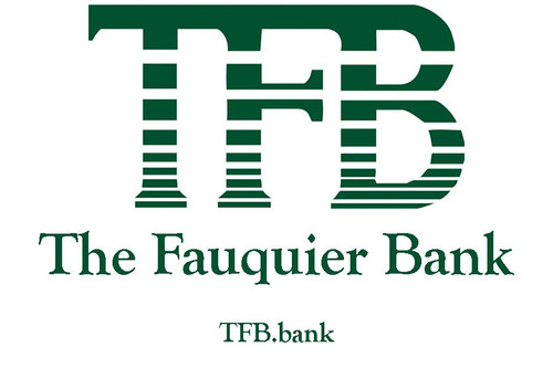 Fauquier Bank Logo.jpeg