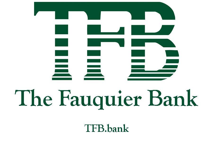 Fauquier Bank Logo.jpeg
