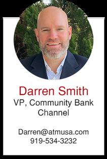 Darren-smith.png