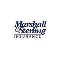 Marshall and Sterling Insurance