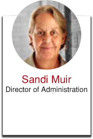 Sandi Muir.png