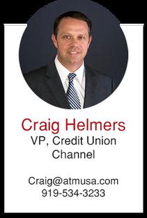 Craig Helmers.png