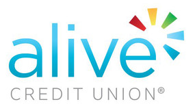 Alive Credit Union Logo.jpg