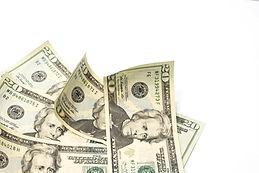 20 dollar Bills.jpg