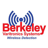 Berkeley Varitronics Systems