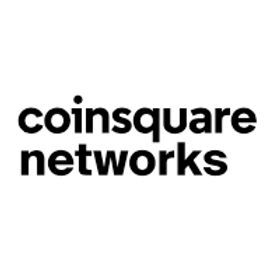 Coinsquare Networks