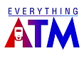 everythingatm.png
