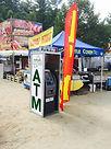 EVENT ATM