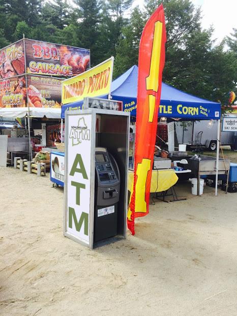 Event-ATM-4