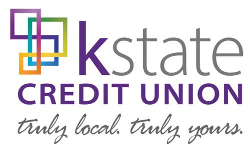KState Credit Union (KS).png