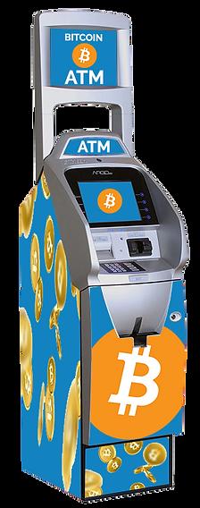 Bitcoin-ARGO.png