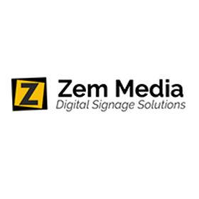 Zem Media