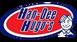 Han-Dee-Hugos_Logo_Clean-01.png