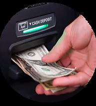 Cash-Deposit-Round.png
