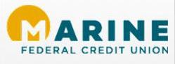 Marine Federal Credit Union.jpg