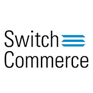 Switch Commerce