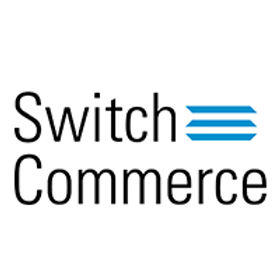 Switch Commerce