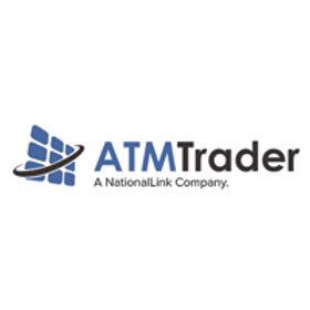 ATM Trader