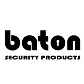 Baton Security Products