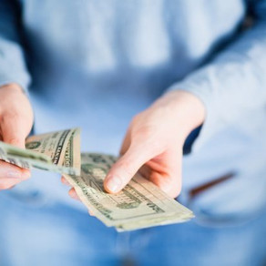 Consumers Are Still Saying They Trust Cash - Despite COVID-19