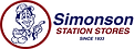 Station-Stores-Logo.png