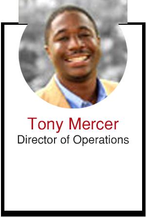 Tony-Mercer.png