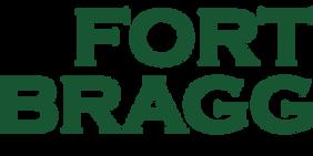 Fort Bragg FCU Logo.png