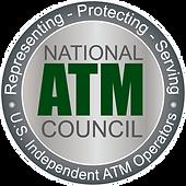 NAC_Logo_Final_CMYK.png