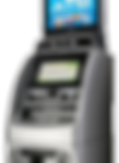 Hyosung 2700 ATM