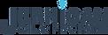 Jernigan-Logo-300.png