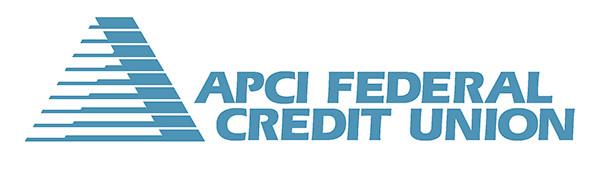 APCI Federal Credit Union.jpg