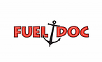 Fuel-Doc-logo.png