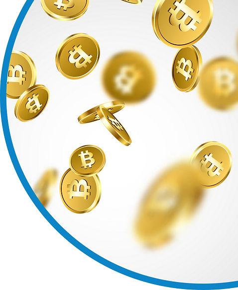 Bitcoin ATMs and Kiosks North Carolina