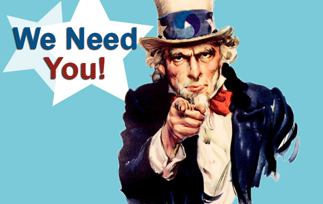 Make a Donation to NAC