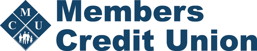 Members Credit Union.jpg