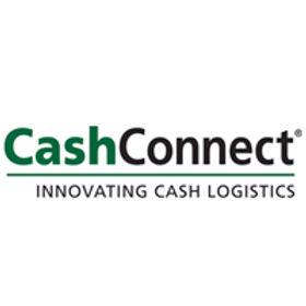 Cash Connect