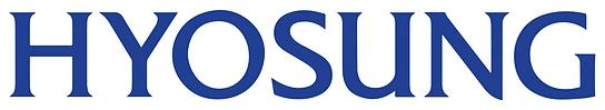 Hyosung2020_Blue_White_Logo.png