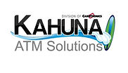 Kahuna_ATM_Logo_2015_FINAL-no-tag.jpg