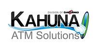 Kahuna_ATM_Logo_2015_FINAL-no-tag.jpg