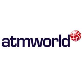 ATM World