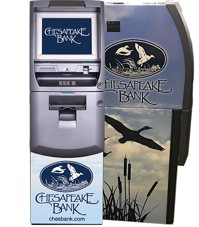 Chesapeake -bank-branded-ATM.png