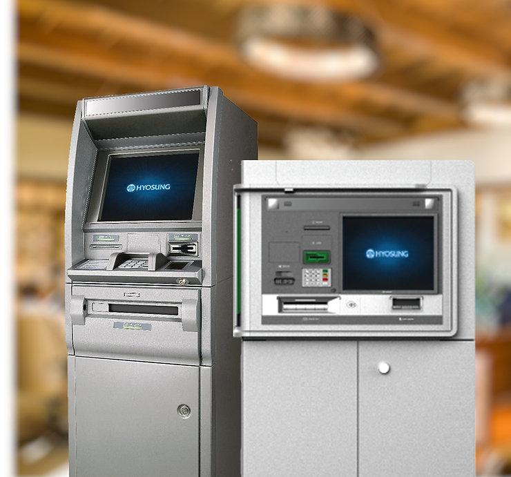 ATM-FI-Image.jpg
